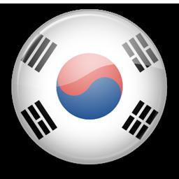 明日は我が身 朝鮮日報 韓国の今年度予算 わずか3カ月でピンチに きまぐれ備忘録