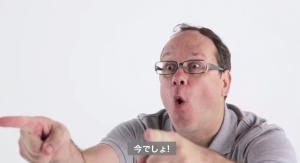 zzzPhoneBed開発者インタビュー