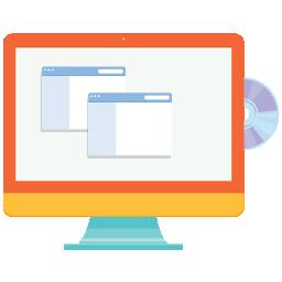 ドメインユーザー作成 ログオン設定方法 概要編 Windows Server 12 R2評価版 きまぐれ備忘録 It