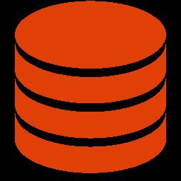 database-256